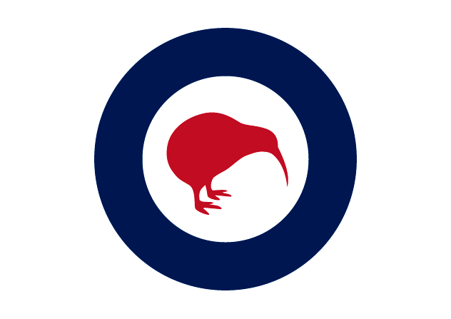 Kraina Kiwi
