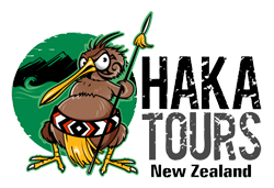 Haka Tours Blog
