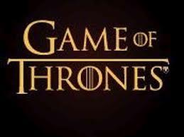 game-of-thrones-new-zealand