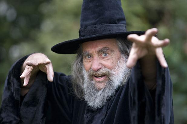 wizard-ian-brackenbury600