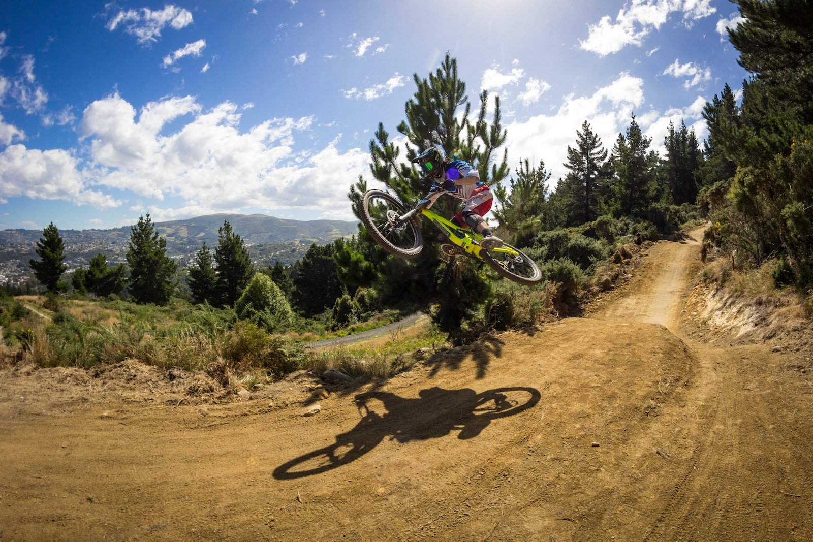 f24a83eff7a So there you have it! A pretty cool list of some Aotearoa's best riding  locations. But our awesome country has much more to offer – to have a  better ...